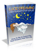 Thumbnail Lucid Dreaming. Mrr included